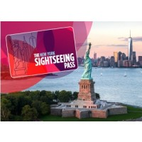 The Sightseeing FlexPass - New York