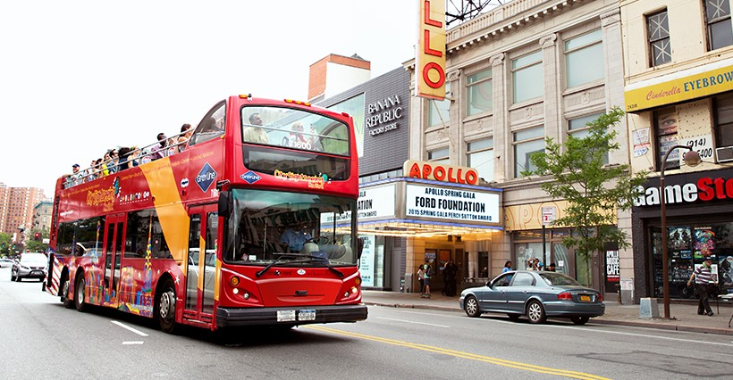 2-day double-decker bus tour pass with unlimited hop-on, hop-off access featuring Washington DC's most popular landmarks, monuments and points of interest.